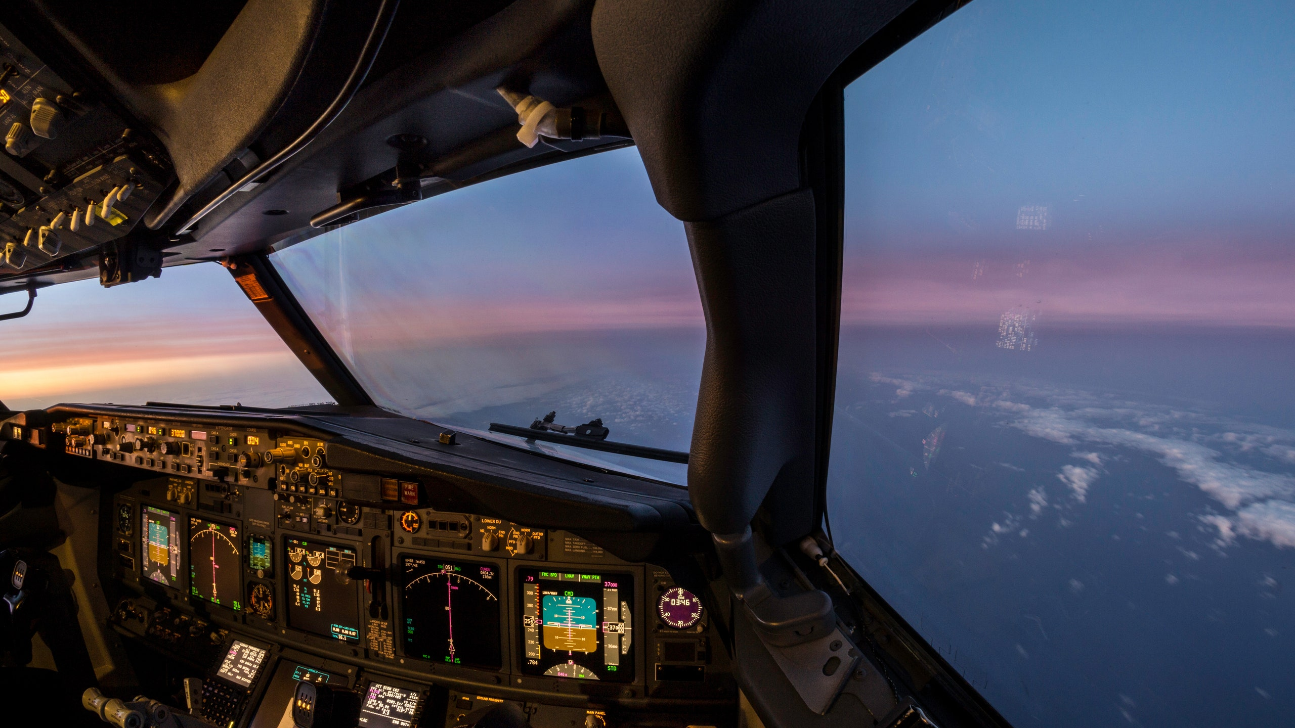 PilotPhoto_GettyImages-543474954